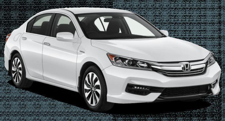 установка ГБО на Honda Accord